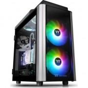Carcasa desktop thermaltake Nivelul 20 GT ARGB (1K9-00F1WN-CA-02)