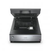 Skener Perf. V850 Pro, B11B224401 B11B224401
