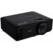 Videoproiector Acer X138WH WXGA 3700 lumeni HDMI Negru
