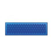 SPEAKER, CREATIVE MUVO mini, Bluetooth, Blue