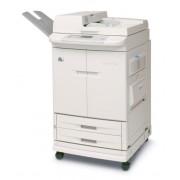 HP Printer CLJ 9500 MFP Refurbished all in one