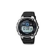 Relógio Casio Masculino Ae-2000w-1avdf