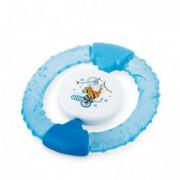 ELFI zvečka-glodalica sa gelom RK22 SLON