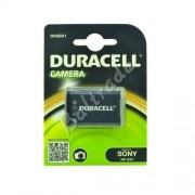 Duracell Akumulator NP-BX1 marki Duracell