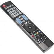 LG Telecomando Universale Originale Lg Akb74455403 Nero Refurbished Per Tv 42 Pw 450, M2450dpzmaeuwlup, Mkj 61842701, 42pc1rv 42pc1rv-Zjaeullmp, 22 Le 3320-Za, 26 Lv 2500