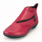 "Boot ""Fusion"", rood 41"