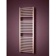 KDO4501850 - Thermal Trend kúpeľňový radiátor oblý 450 x 1850, KDO4501850