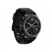 Samsung R760 Gear S3 Frontier SM-R760NDAASEE