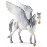 Schleich Pegasus - 70522