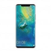 Huawei Mate 20 Pro Negro 1 SIM