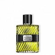 Dior (Christian Dior) Eau Sauvage Parfum 2017 Eau de Parfum bărbați 100 ml