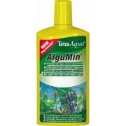 Tratament pentru combaterea algelor, Tetra Algumin 500 ml