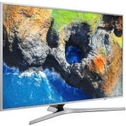 SAMSUNG LED TV 55MU6402, Ultra HD, SMART
