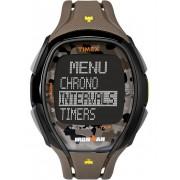Ceas barbatesc Timex TW5M01100 Ironman