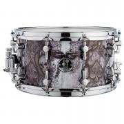 Sonor Signature SSD 12 14725 MD Snare Drum