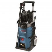 BOSCH GHP 5-65 X Aparat profesional de spalat cu presiune 2400 W, 160 bari