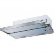 Hota Franke FTC 612 XS Inox Satinat, Telescopica incorporabila, 60 cm, 420 m3/h, 110.0200.684