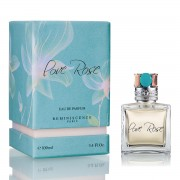 Reminiscence Love Rose Eau De Perfume Spray 100ml