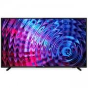 Телевизор Philips 32 инча FHD Smart TV, model 2018, 32PFS5803/12
