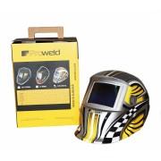 Masca de sudare ProWeld LYG 8507A