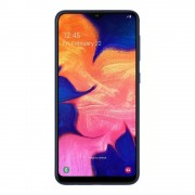 Samsung Galaxy A10 (32GB, Black, Single Sim, Local Stock )