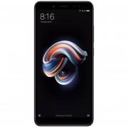 Xiomi Redmi Note 5 Dual Liberado Global 64GB+4 NEGRO