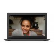 """Laptop Lenovo IdeaPad 330-15 Sivi 15.6""""FHD AG,AMD Ryzen QC R7-2700U/8GB/128 SSD/Vega 10"""