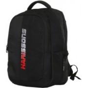 Harissons Ultimo 32 L Backpack(Black)