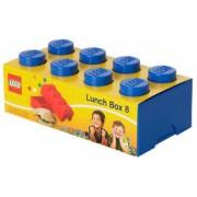 LEGO BOX CLASSIC Bright Blue