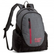 Hátizsák CATERPILLAR - Backpack 83308 Fleck Grey