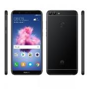 Huawei mobilni telefon P Smart Crna DS