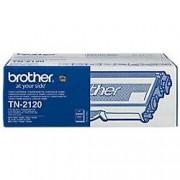 Brother Tóner Brother original tn-2120 negro