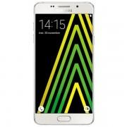 Samsung Galaxy A5 (2016) 16 GB Blanco Libre