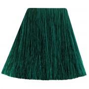 coloration pour cheveux MANIC PANIC - Classic - Enchanté Forrest