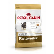 Royal Canin hrana za pse Rottweiler Junior 3kg
