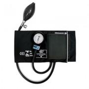 Esfigmomanômetro BIC AP0316 Nylon Velcro Adulto