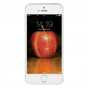 Apple iPhone 5s 16GB - White
