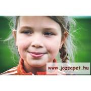 5. Gyermek Immun Csomag: Apotheke Anticold gyermektea és Drapal Erdeifenyőrügy szirup