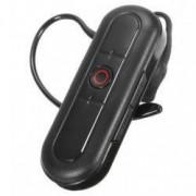 Camera Spion iUni Spy M1 camuflata in casca bluetooth Full HD 1080p 12MP audio-video foto