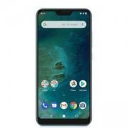 Смартфон Xiaomi Mi A2 Lite 4/64 GB Dual SIM 5.84 Blue, MZB6409EU