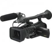 HVR-V1P HDV Video Camcorder