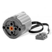 Lego Motor XL LEGO® Power Functions