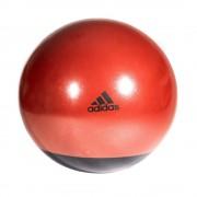 Adidas 65cm Premium gimnasztika labda narancs színben