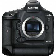 Canon EOS 1DX mark II gehaüse