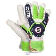 portar manusi Select portar mănuși 88 pentru Prindere albastru verde