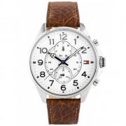 Tommy Hilfiger 1791274 мъжки часовник