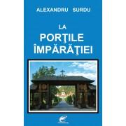 La portile imparatiei (eBook)