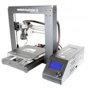 Wanhao Duplicator i3 3D-Drucker V2.1 200x200x180mm mit Stahlrahmen