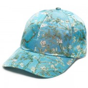 WM ALMOND BLOSSOM HAT dama