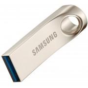 Memoria USB SAMSUNG Bar 64GB - Plateado
